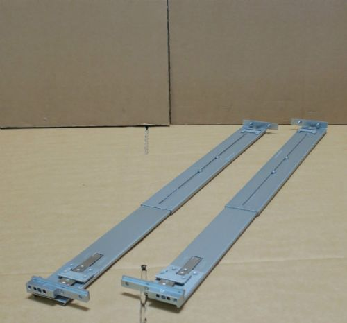 NEW Cisco UCSC-RAIL-2U= 2U Rack Rail Mount Kit For C210 M1 M2 C240 M3 C250 M1 M2